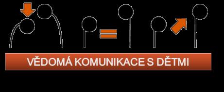 suctou.zdenekoklestek.cz